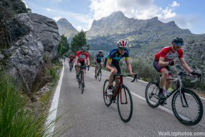 mallorca road bike
