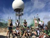 cycling holiday costa del sol