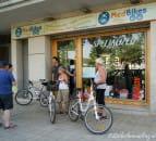 Bike Rental Costa Brava