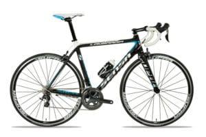 bike rental lanzarote