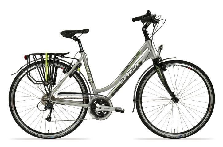 Rent a bike Costa Teguise, Lanzarote