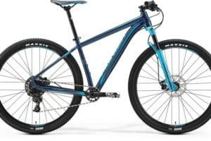 bike rental coin malaga