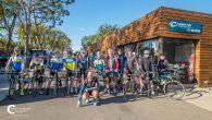 cycling costa daurada